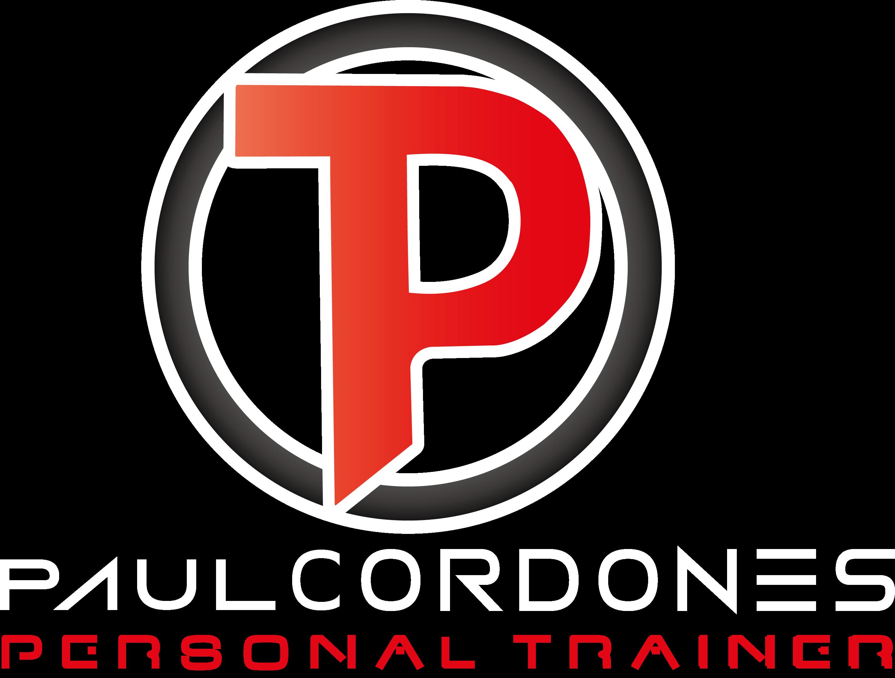 Paul Cordones